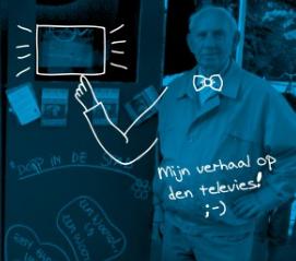 digital-storytelling